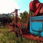 Download Symulator Farmy 2015
