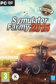 Symulator Farmy 2015 Download