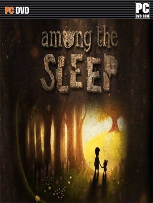 Among The Sleep Download