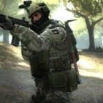 Counter Strike Global Offensive Pobierz