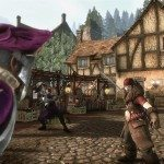 fable 3 cd key