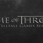 Game of Thrones A Telltale Games Series Download