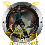 Lara Croft and the Temple of Osiris Pobierz