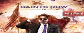 saints row iv download