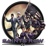 Saints Row IV do pobrania