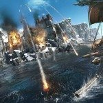 Assassins Creed Rogue Pobierz pełna wersja