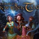 The Book of Unwritten Tales 2 Download