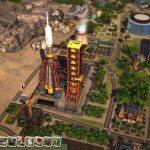 Tropico 5 Download PC