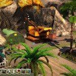 Tropico 5 Pobierz pełna wersja