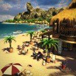 Download Tropico 5 PC