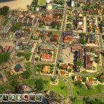 Pobierz Tropico 5 i zainstaluj