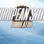 European Ship Simulator Download