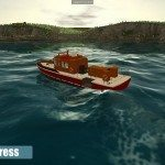 Do pobrania European Ship Simulator Torrent