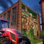 Farming Simulator 15 Dodatek Pobierz