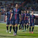 FIFA 16 PC pobierz pelna wersja