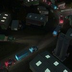 Cities: Skylines After Dark Pobierz