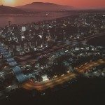Cities: Skylines After Dark sciagnij