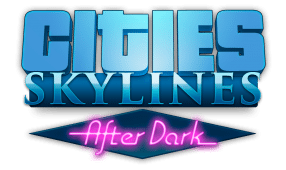 Cities: Skylines - After Dark Pobierz