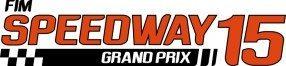 do pobrania FIM Speedway Grand Prix 15