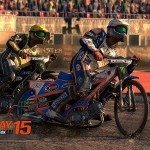 FIM Speedway Grand Prix 15 do pobrania