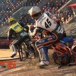 FIM Speedway Grand Prix 15 żużel