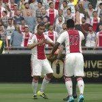 Pełna wersja Pro Evolution Soccer 2016 Pobierz