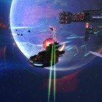 Rebel Galaxy Pobierz