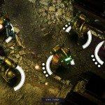 Warhammer 40,000 Deathwatch Enhanced Edition