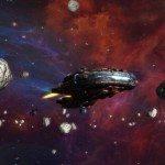 Rebel Galaxy Torrent