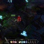 Sword Coast Legends Torrent