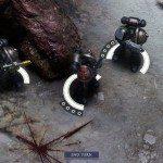 Warhammer 40,000 Deathwatch Enhanced Edition Torrent