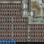 Prison Architect PC Download