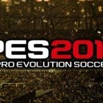 PES 2016 Download