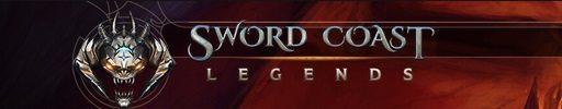 Sword Coast Legends Download
