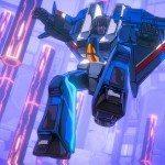 Transformers Devastation zainstaluj