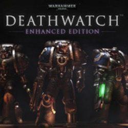 Warhammer 40,000: Deathwatch - Tyranid Invasion Pobierz