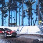 WRC 5 FIA World Rally Championship pełna wersja