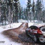 WRC 5 FIA World Rally Championship Pobierz