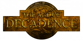 Age of Decadence download