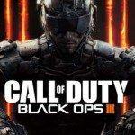 Call of Duty Black Ops III Download