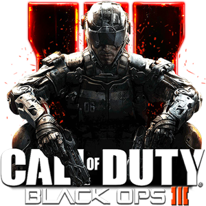 CoD Black Ops III Download