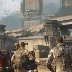 Call of Duty Black Ops III PC Download