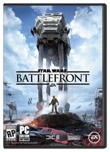 download Star Wars: Battlefront