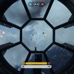 Star Wars: Battlefront zainstaluj na PC