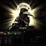 Darkest Dungeon poradnik pobierz