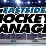 Eastside Hockey Manager Download