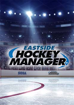 Eastside Hockey Manager Pobierz