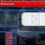 Eastside Hockey Manager Free Download