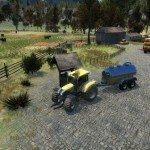 Professional Farmer 2016 Pobierz