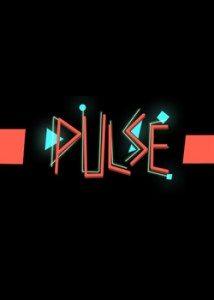 Pulse Download